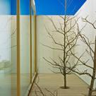Rossetti+Wyss Architekten