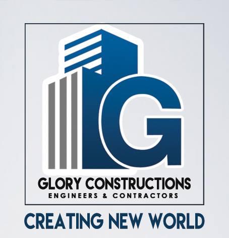 Glory Constructions