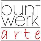 buntwerk-arte