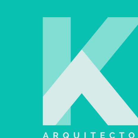 KA Arquitectos
