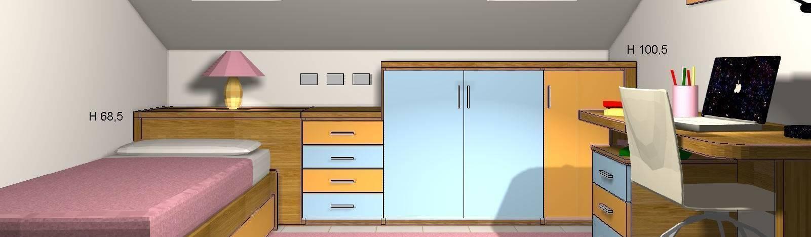 JP.design