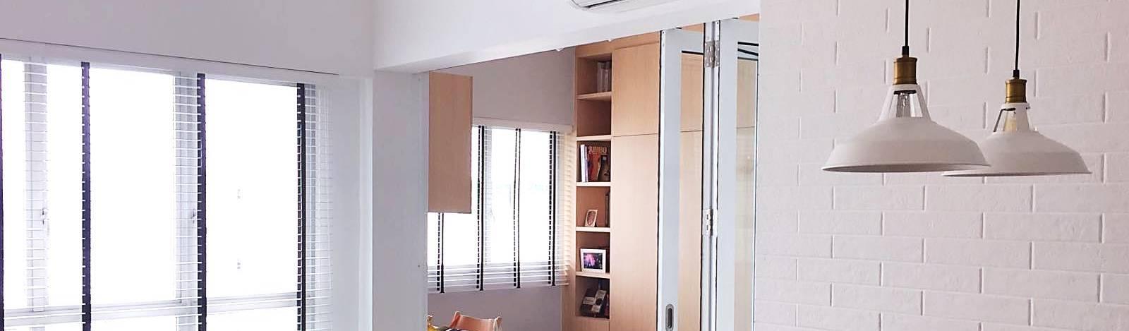 Singapore Carpentry Pte Ltd