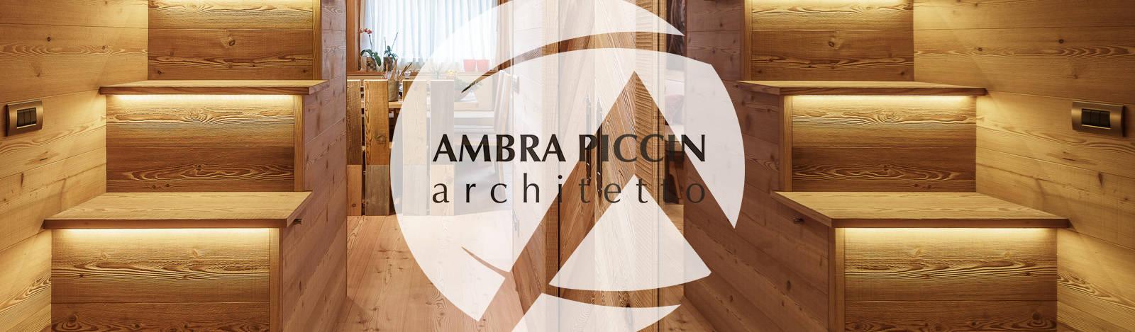 Ambra Piccin Architetto