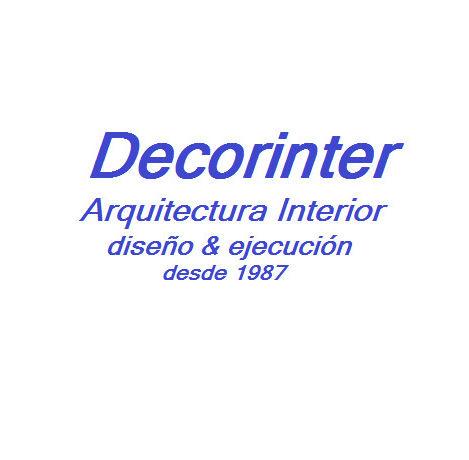 Decorinter.cl