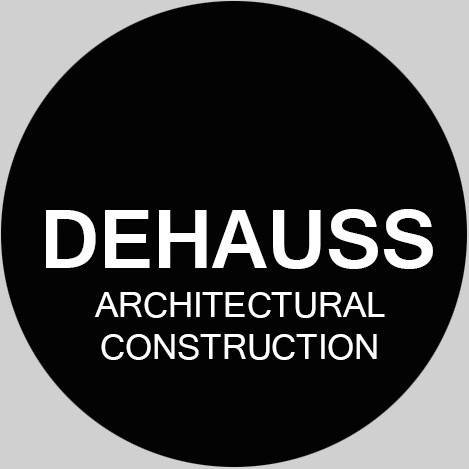 DEHAUSS