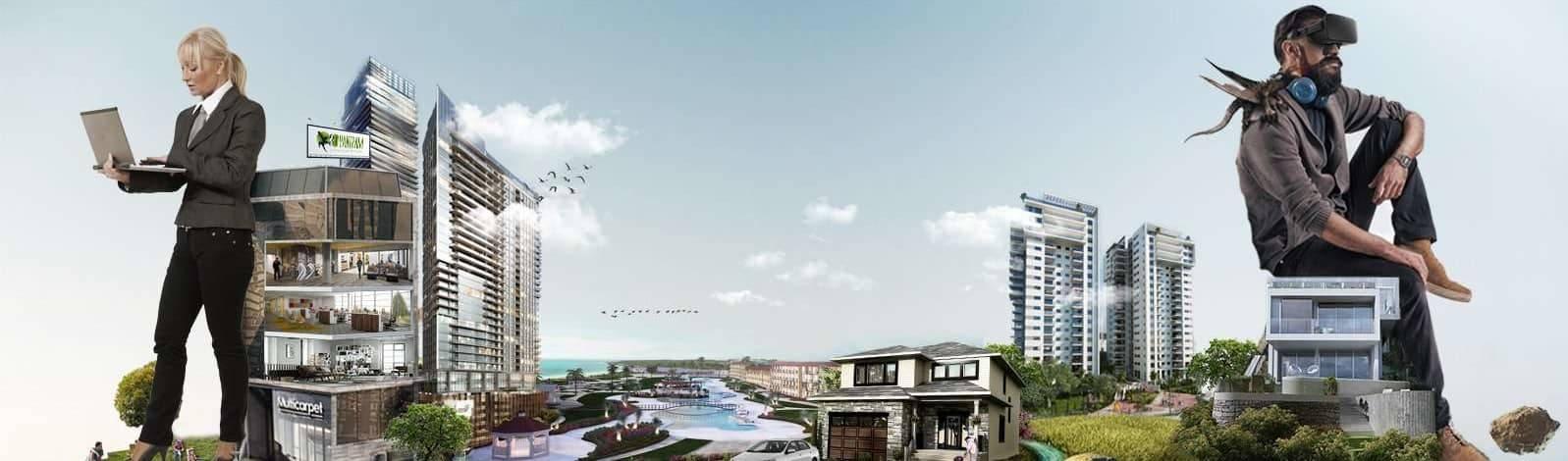 Yantram Architectural Animation Design Studio Corporation