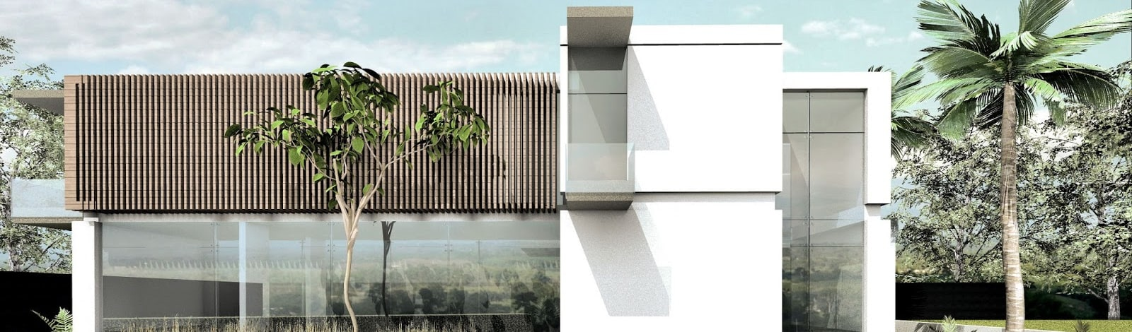 Elite Arquitectura y Asoc. SAS.