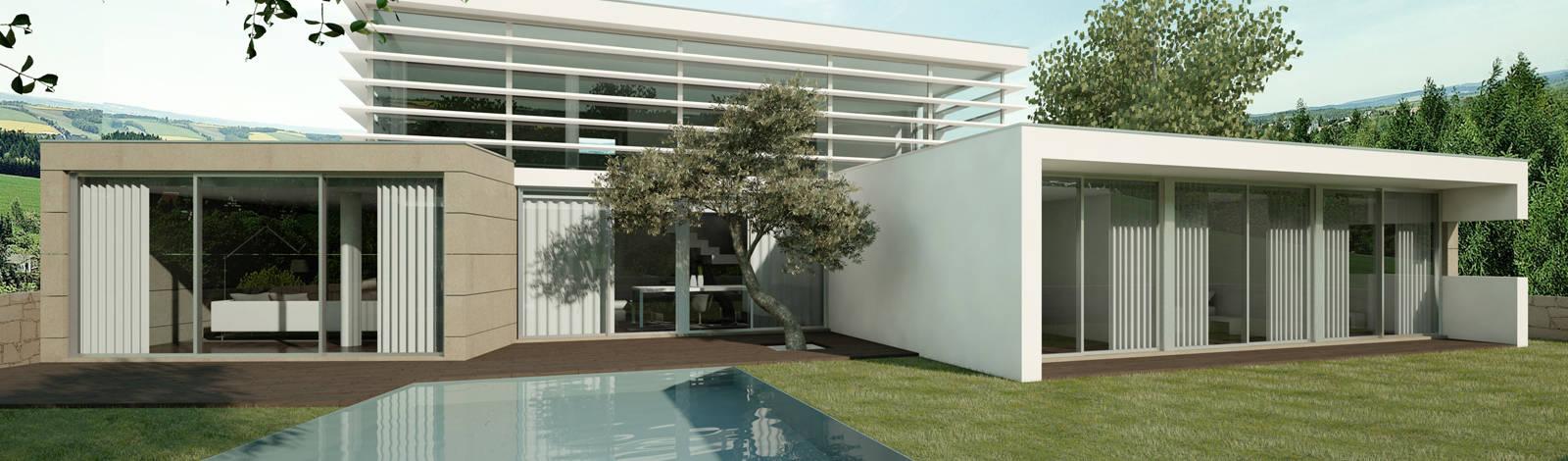 comSequência – Arquitectura & Design