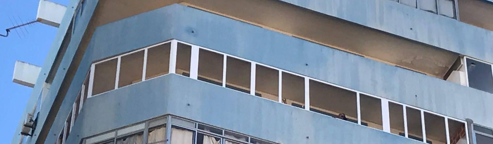 Multi-Windows Algarve