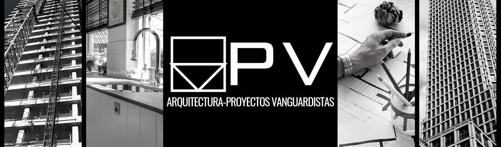 PV Arquitectura