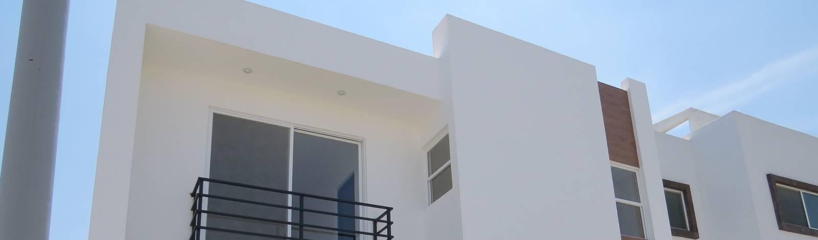 Arquenta, Arquitectura de Diseño