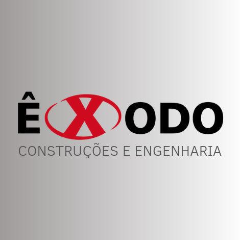 Êxodo Construções e Engenharia