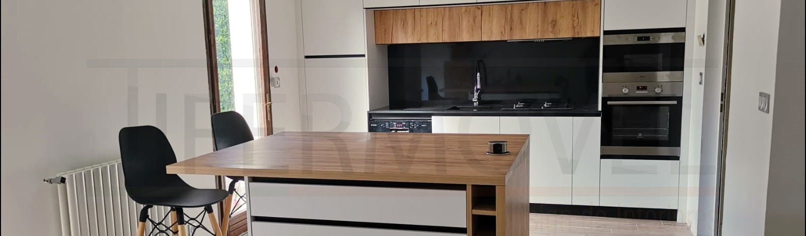 Tifermovel – Interior Design