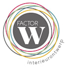 Factor-W interieurontwerp