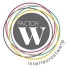 Factor-W interieurontwerp
