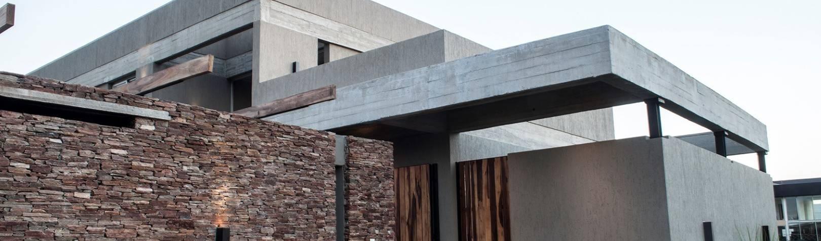 FAARQ – Facundo Arana Arquitecto & asoc.