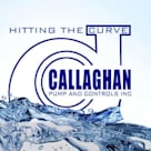 .Callaghan Pump and Controls, Inc