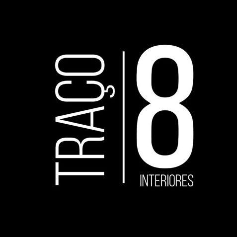 TRAÇO 8 INTERIORES