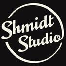 Shmidt Studio