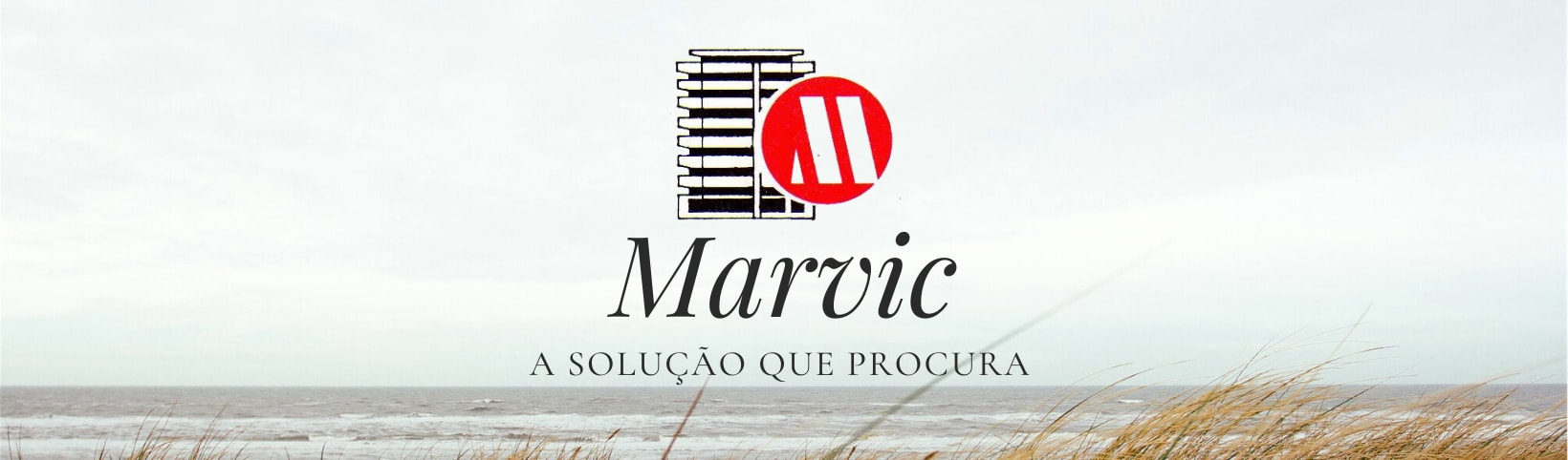 Marvic Projectos e Contrução Civil