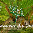 Elagueur du Gard