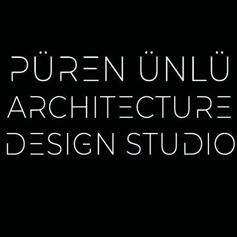Püren Ünlü Architecture and Design Studio