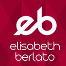 Elisabeth Berlato Arquitetura, Interiores e Paisagismo