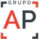 Grupo AP