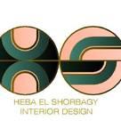 Heba El Shorbagy designs -Interior Design Consultation