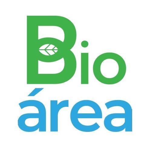 Bioárea