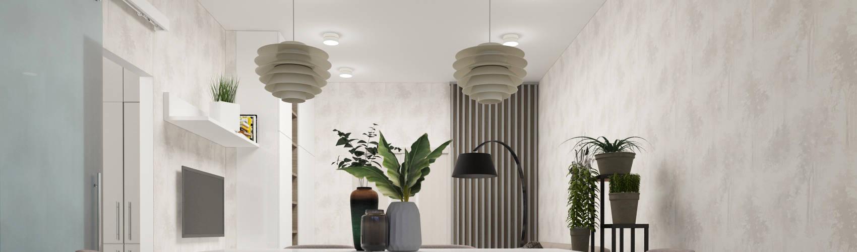 Yana Ikrina Design