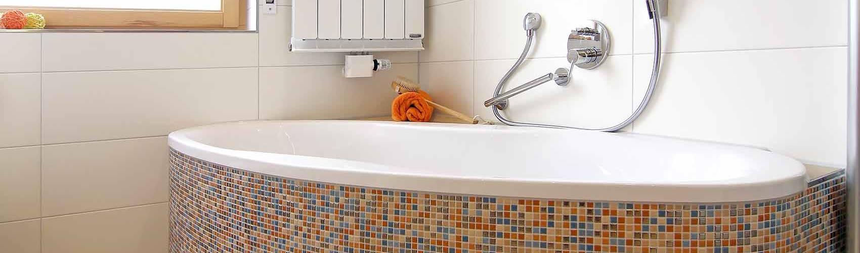 f r meeresliebhaber bodengleiche walk in dusche mit integriertem aquarium hans schramm gmbh. Black Bedroom Furniture Sets. Home Design Ideas
