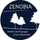 ZENOBIA Atelier de Paysage et d'Urbanisme