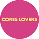 Cores Lovers