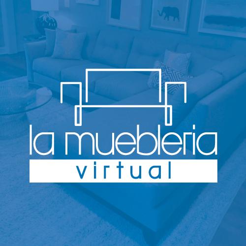 La Muebleria Virtual