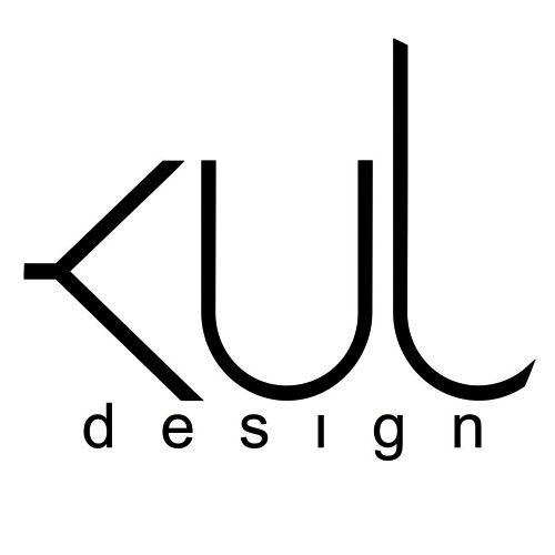 Kul design