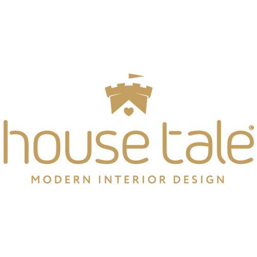 House Tale