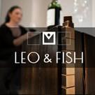 LEO & FISH