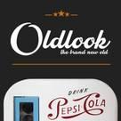 OldLook