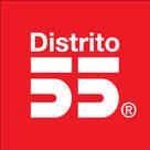Distrito 55