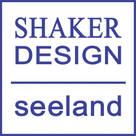 Shaker Design Seeland