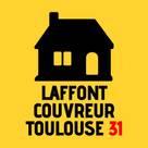 Laffont Couvreur Toulouse 31
