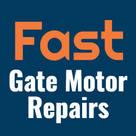 Fast Gate Motor Repairs Cape Town