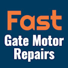 Fast Gate Motor Repairs Pretoria