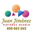 Pintores Juan Jiménez