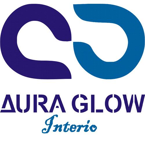 Aura Glow Interio