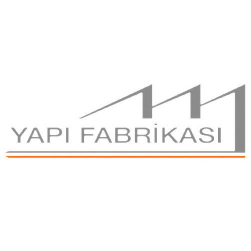 YAPI FABRİKASI