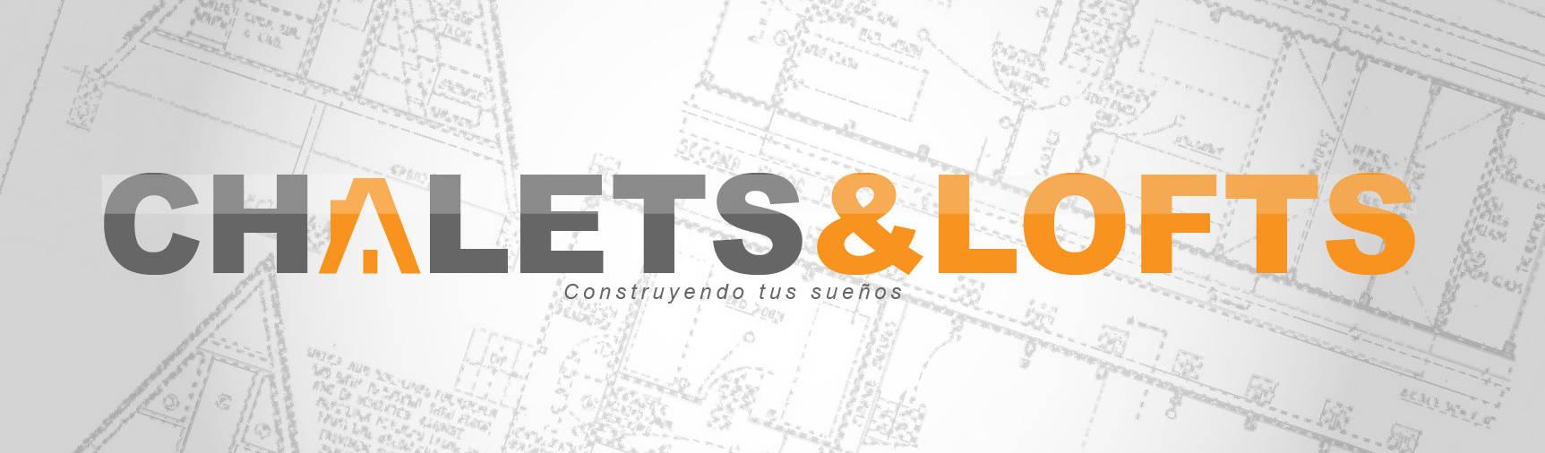 Chalets & Lofts