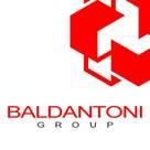 Baldantoni Group