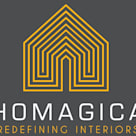 Homagica Services Private Limited